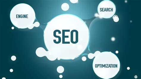 best seo marketing top seo how to top 10 seo gurus you need to about digital