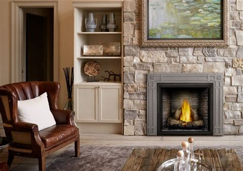 1000 images about napoleon gas fireplaces on