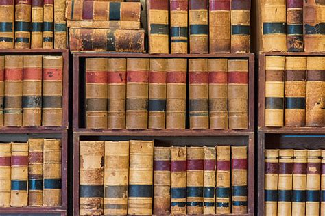 royalty  law library pictures images  stock  istock