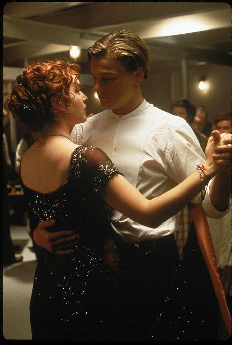 film titanic jack dan rose 1997 titanic film 1990s the red list