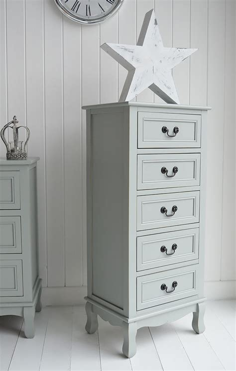 small accent cabinet with doors small console cabinet narrow hallway with doors accent