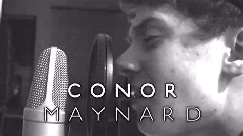 download mp3 faded by conor maynard conor maynard covers drake good ones chords chordify