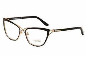 tom ford s eyeglasses tf5272 5272 optical frame
