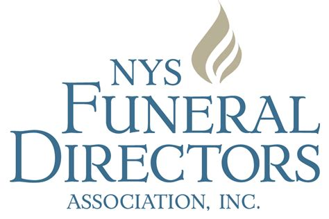 bednarsky funeral home inc binghamton ny funeral home