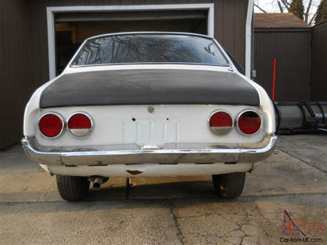 mazda r100 parts for sale 1970 mazda r100 coupe with 28 000 all original