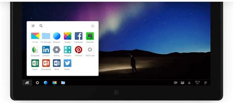 Android Like Os For Pc by Remix Os World S Android Operating System For Pc