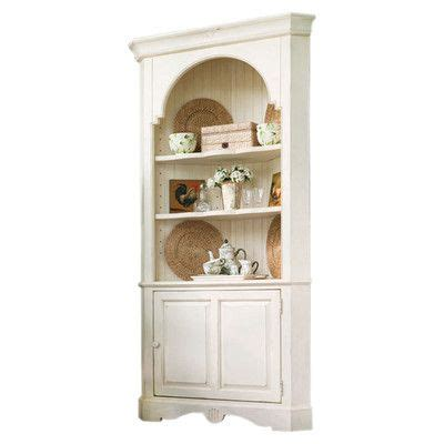 paula deen china cabinet best 25 corner china cabinets ideas on corner