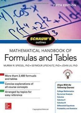 schaum s outline of trigonometry sixth edition schaum s outlines ebook digitale ungleichheit