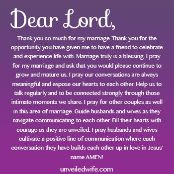 moments that matter 40 day marriage devotional books prayer of the day marriage conversations