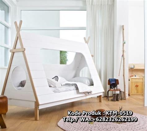 Ranjang Anak Bentuk Mobil desain interior kamar jual tempat tidur mewah dan megah