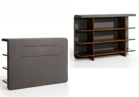 meuble gain de place des meubles 2 en 1 100 design