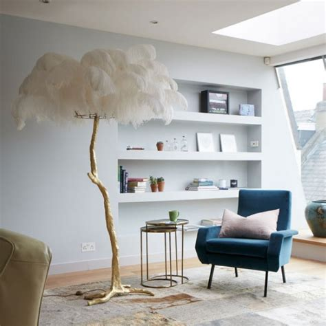 living room light fitting 10 statement light fittings that will make a space shine