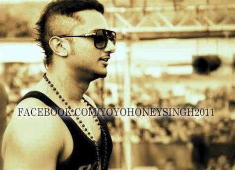 song of honey singh yo yo honey singh brand new awesome wallpapers free