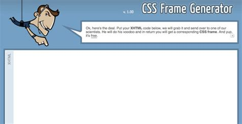copy design frame generator css frame generator frame design reviews