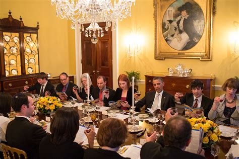 File Passover Seder Dinner At The White House 2013 Jpg Wikimedia Commons