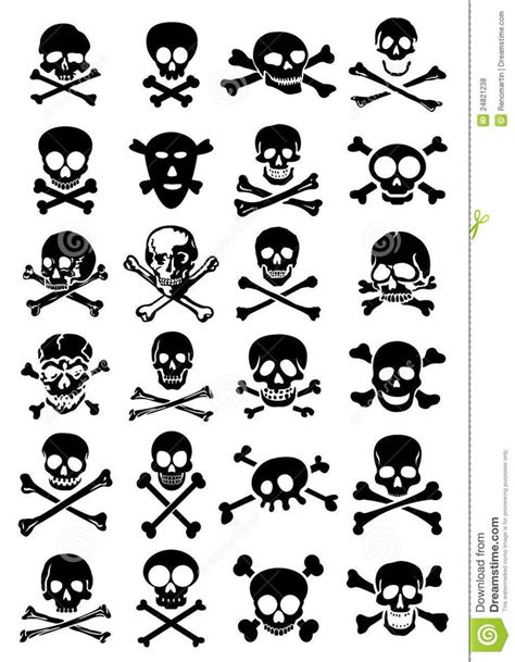 small skull and crossbones tattoo 17 best images about stencils coloring pages on