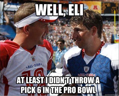 Nfl Funny Memes - 112 best nfl memes images on pinterest sports humor