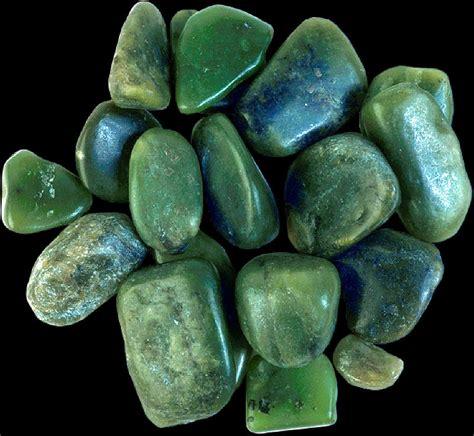 jade for die jade vertreibt angst und lenfieber und f 246 rdert so