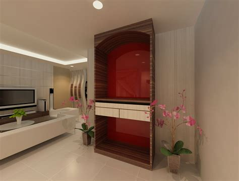 Kitchen Cabinet Malaysia powered by newpages com my