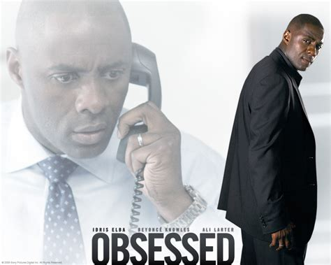 film the obsessed obsessed images obsessed hd wallpaper and background