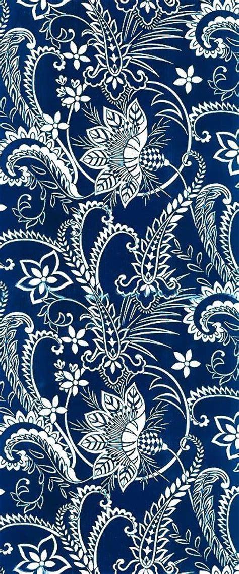 Ransel Motif Batik Navy 3252 best фоны и бордюры images on prints tiles and mandalas
