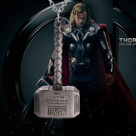 movie quality thor hammer popular thor hammer buy cheap thor hammer lots from china