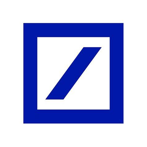 www deutsche bank e deutsche bank