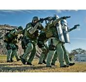 SWAT Photos Images  FemaleCelebrity