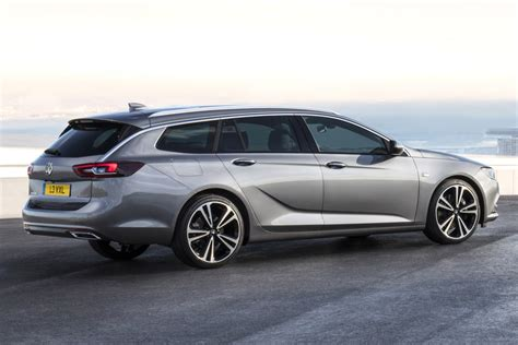 insignia opel 2017 opel insignia grand sport 2017 nouvelle photo et