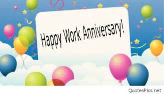 happy office work anniversary images quotes sayings