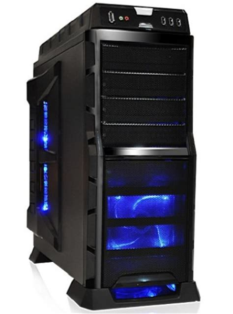 Cpu Dengan Ram 8gb intel i5 8gb ram 2gb ddr5 graphics gaming pc cpu only