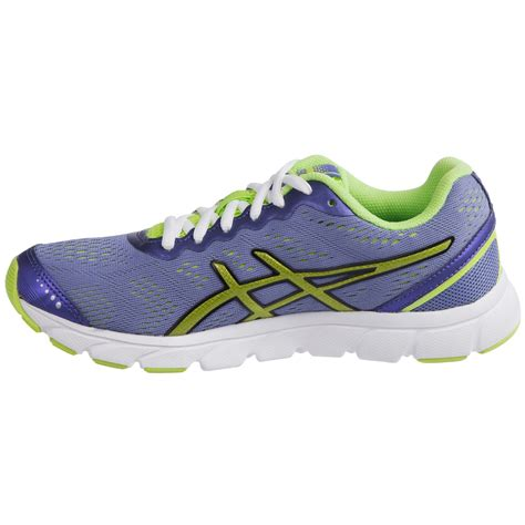asics sneakers for asics gel havoc running shoes for save 74