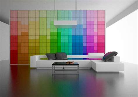 cool interior design change domestic programme furniture design