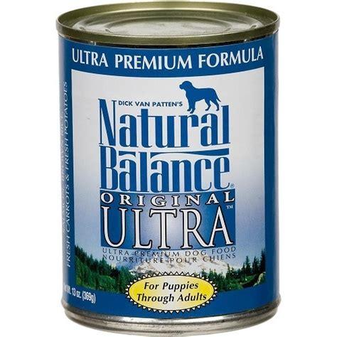 balance food complaints balance ultra premium food review shepped