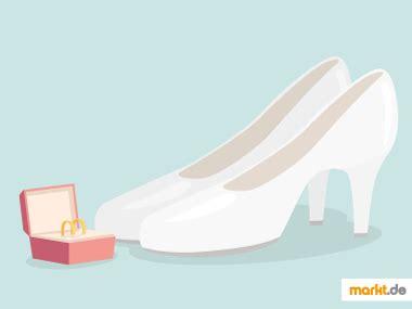 Welche Brautschuhe Sind Bequem by Tipps Zum Kauf Brautschuhen Markt De