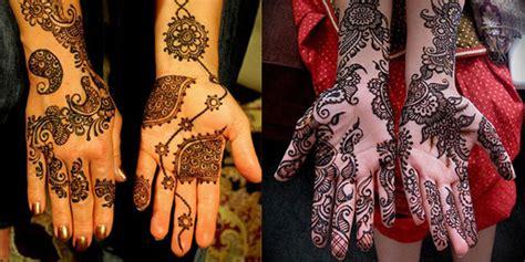eid mehndi designs 2012 2013 mehandi designs amazing eid mehndi designs henna patterns for