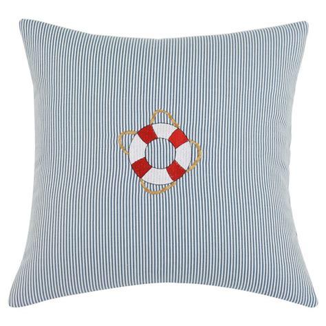 Nautical Pillows Nautical Pillow Pillows