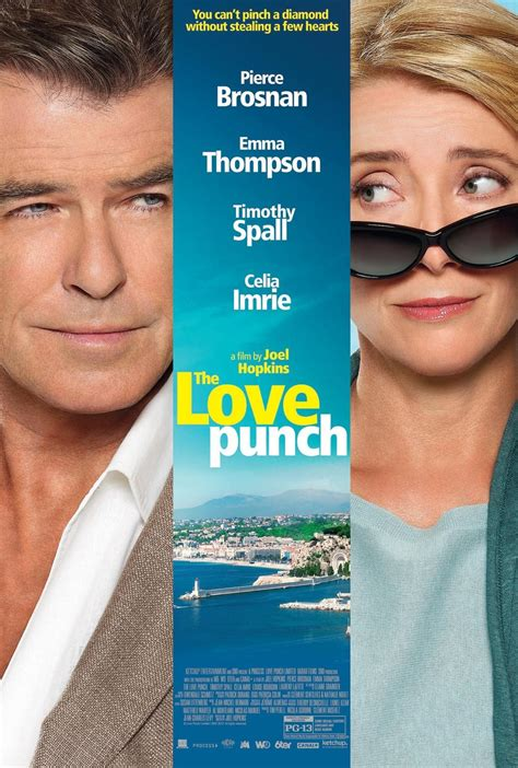 film love punch the love punch picture 8
