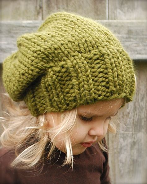 tap hat pattern 1460 best knitting patterns images on pinterest knitting