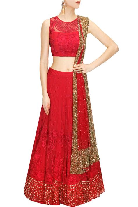 wedding reception dress indian 25 best ideas about indian reception on