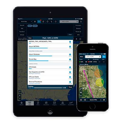 foreflight for android foreflight app pro plus subscription from sporty s pilot shop