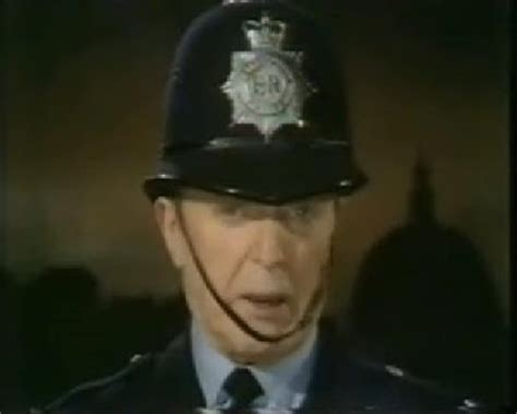 theme music dixon of dock green ado s blog quot evening all quot remembering dixon of dock green