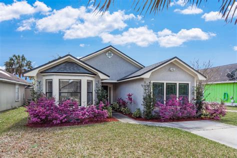 182 cabrillo ln ponte vedra fl 32082 for sale