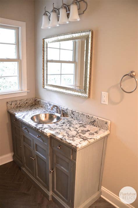 Affordable Vanity Lighting Bathroom Bathroom Vanity Mirrors Bathroom Vanity Lights Affordable Bathroom Vanities Bathroom