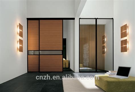 bedroom wall wardrobe design bedroom wall wardrobe cabinet design buy bedroom wall