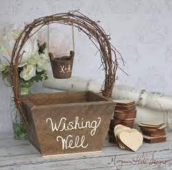 rustic themed bridal shower decorations 39 rustic chic wedding decoration ideas rustic chic decoration and weddings