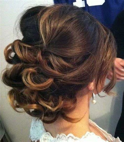 hairstyles for long hair updo easy 20 stylish easy updos for long hair crazyforus