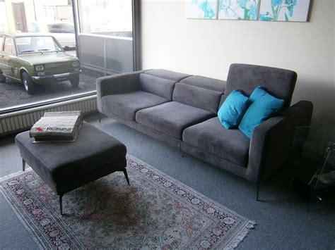 puff divani divano rosini divano maxi 3 posti mod mantova rosini con