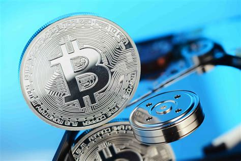 articles on bitcoin and crypotcurrency as they relate to bitcoin today