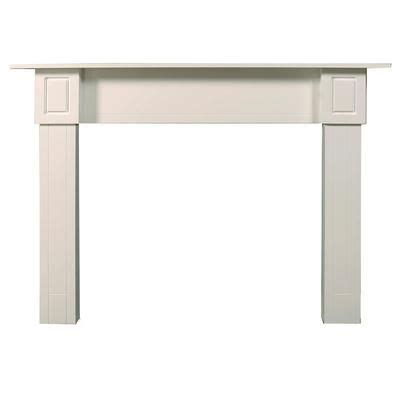 fireplace mantel kits home depot pin by andrea sholders on for the home